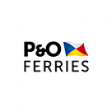 P&O Ferries Discount Code