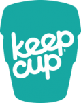 Keep Cup Discount Code