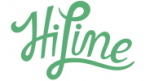 HiLine Coffee Company Discount Code