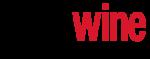 WSJ Wine Discount Code
