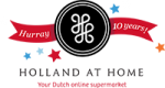 Holland-at-home Discount Code