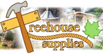 Treehouse Supplies Discount Code