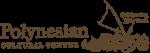 Polynesian Cultural Center Discount Code