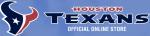 Houston Texans Discount Code