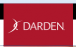 darden gift card promotion