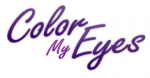 Color My Eyes Coupons