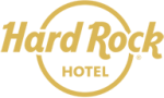 Hard Rock Hotels Discount Code