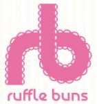 Ruffle Buns Discount Code
