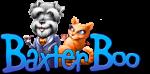 Baxter Boo Discount Code