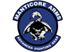 Manticore Arms Discount Code