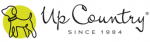 Up Country Discount Code