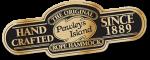 Pawleys Island Hammocks Discount Code