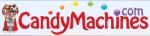 candymachines.com Discount Code