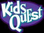 Kidsquest Discount Code