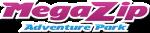 Megazip Adventure Park Discount Code