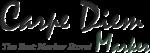 Carpe Diem Markers Discount Code