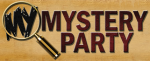 My Mystery Party Discount Code