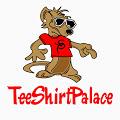 Tee Shirt Palace Discount Code