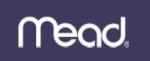 Mead Discount Code