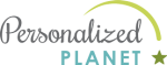 Personalized Planet Discount Code