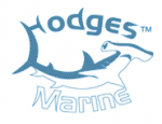 Hodges Marine Coupons
