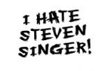 Ihatestevensinger Coupons
