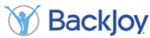 BackJoy Discount Code