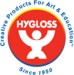 Hygloss Products Discount Code