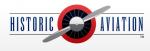 Historic Aviation Discount Code