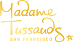 Madame Tussauds San Francisco Discount Code