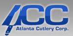 Atlanta Cutlery Discount Code