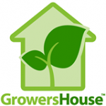Growers House Discount Code