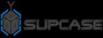 Supcase Discount Code