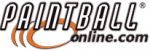 Paintball Online Discount Code