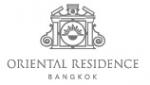 Oriental Residence Bangkok Coupons