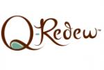 Q-Redew Discount Code