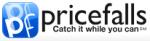 Pricefalls Discount Code