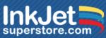 InkjetSuperstore Discount Code