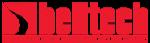Belltech Discount Code