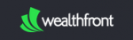 Wealthfront Discount Code