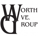 Worth Ave. Group Discount Code
