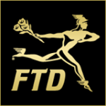 FTD Flowers Discount Code