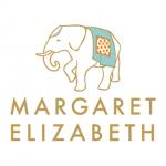 Margaret Elizabeth Discount Code