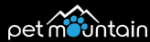 Pet Mountain Discount Code