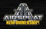AirSplat Discount Code