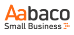 Aabaco Small Business Discount Code