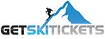 Get Ski Ticket Discount Code