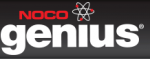 NOCO Genius Discount Code