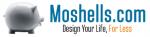 Moshells Discount Code