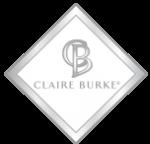 Claire Burke Discount Code